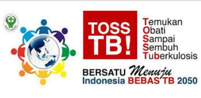 toss tbc 1