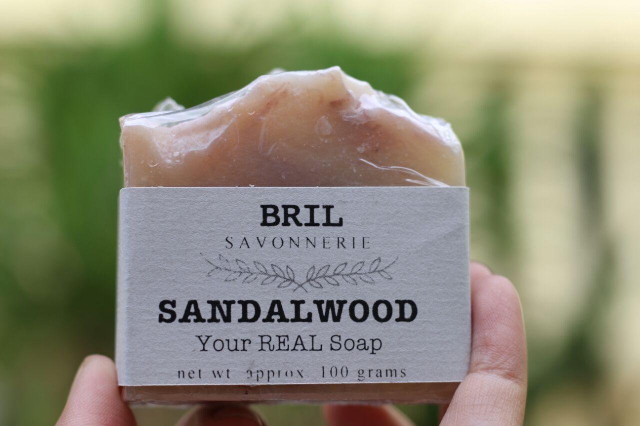 sabun-organik-untuk-souvenir