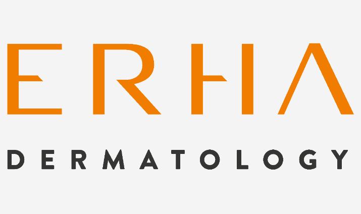 erha dermatology