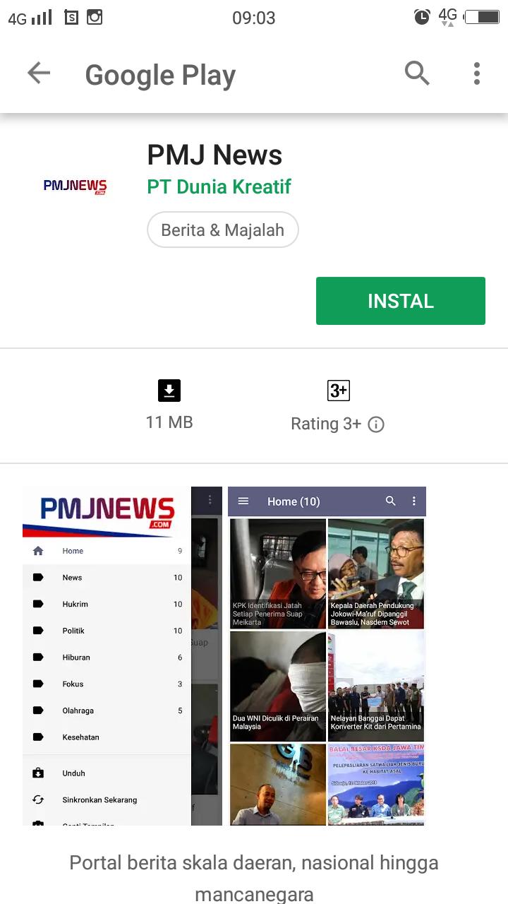 pmjnews.com