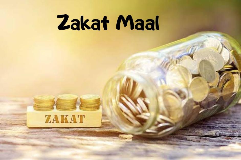 Zakat Maal