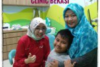 medikids klinik gigi
