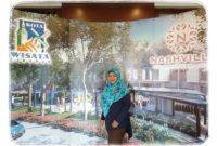 Kota Wisata Cibubur