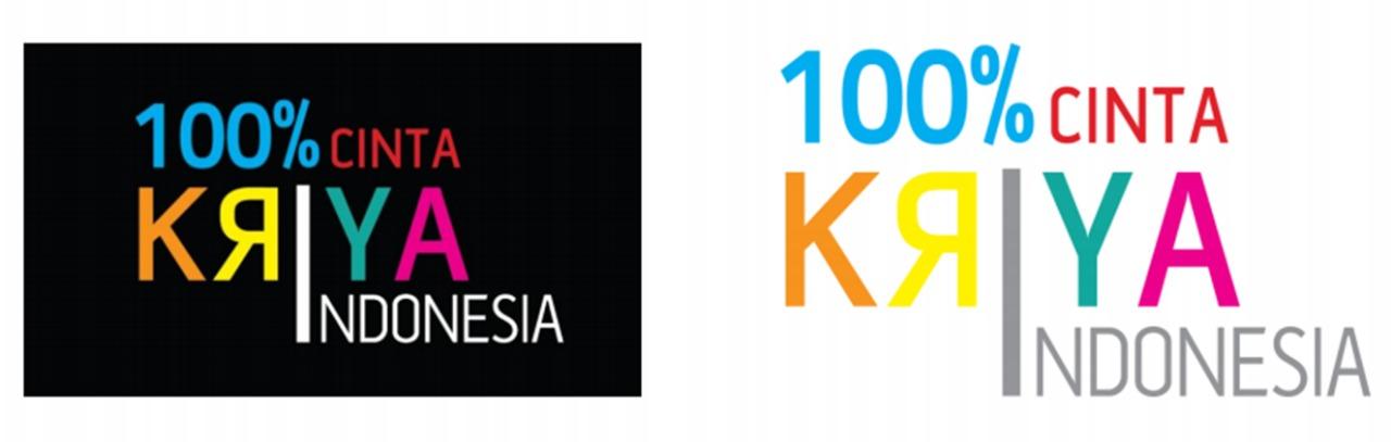 Cinta Kriya Indonesia