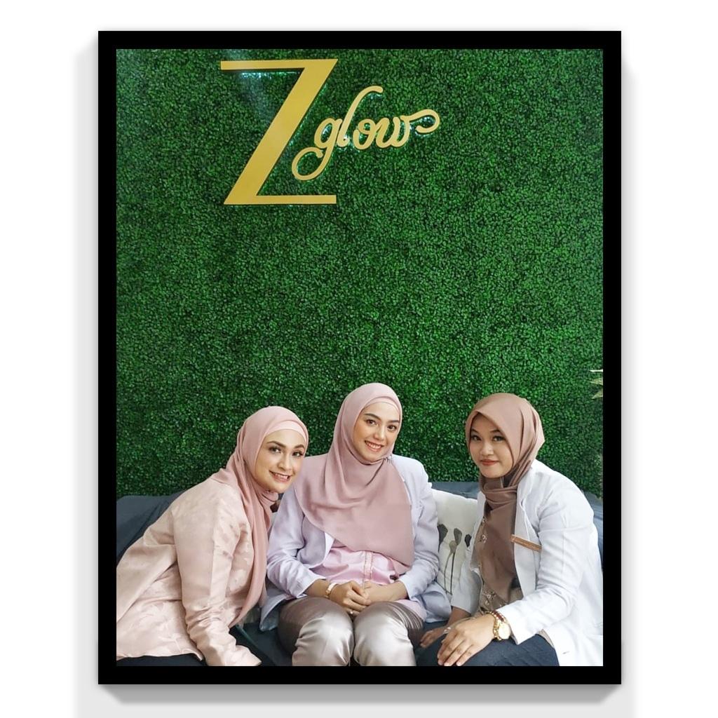 ZGlow Clinic