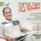 tokoh pengusaha sukses klink indonesia 1
