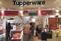 Tupperware Indonesia