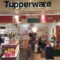 Tupperware Indonesia