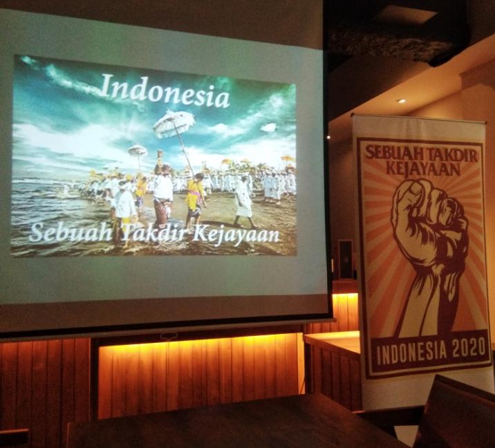 indonesia-2020