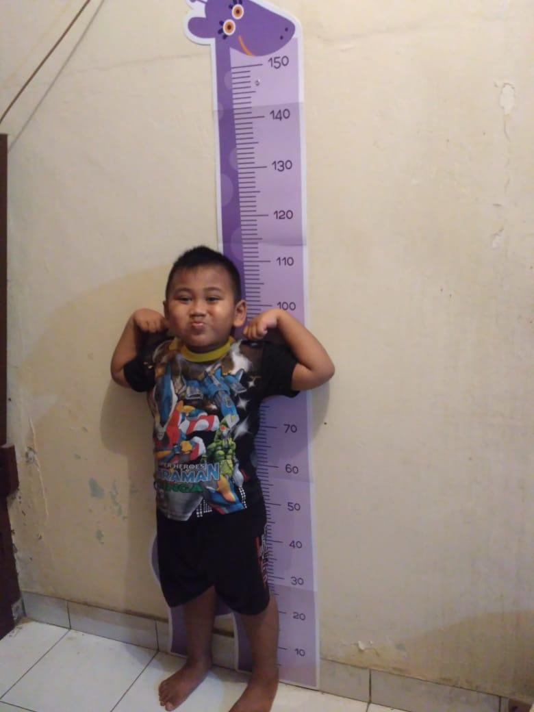 lindungi pencernaan anak dengan Interlac