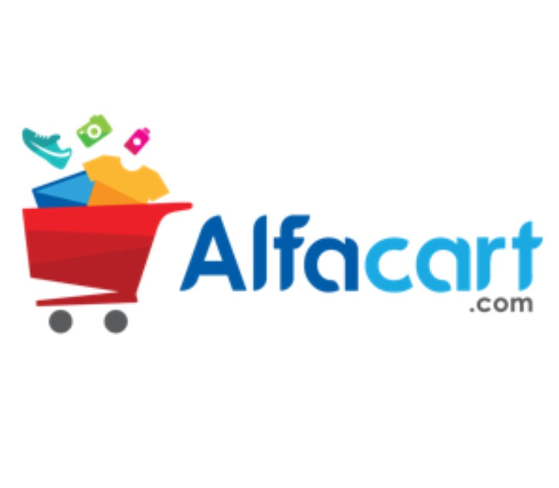 Alfacart belanja online