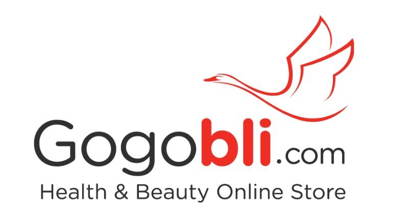 Belanja nyaman di Gogobli.com