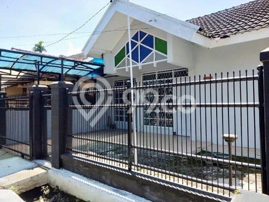 Dikontrakan Rumah di Bandung Bojongsoang