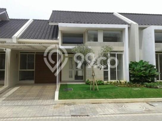Dikontrakan Rumah di Bandung Padalarang