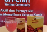 Prive Uricran