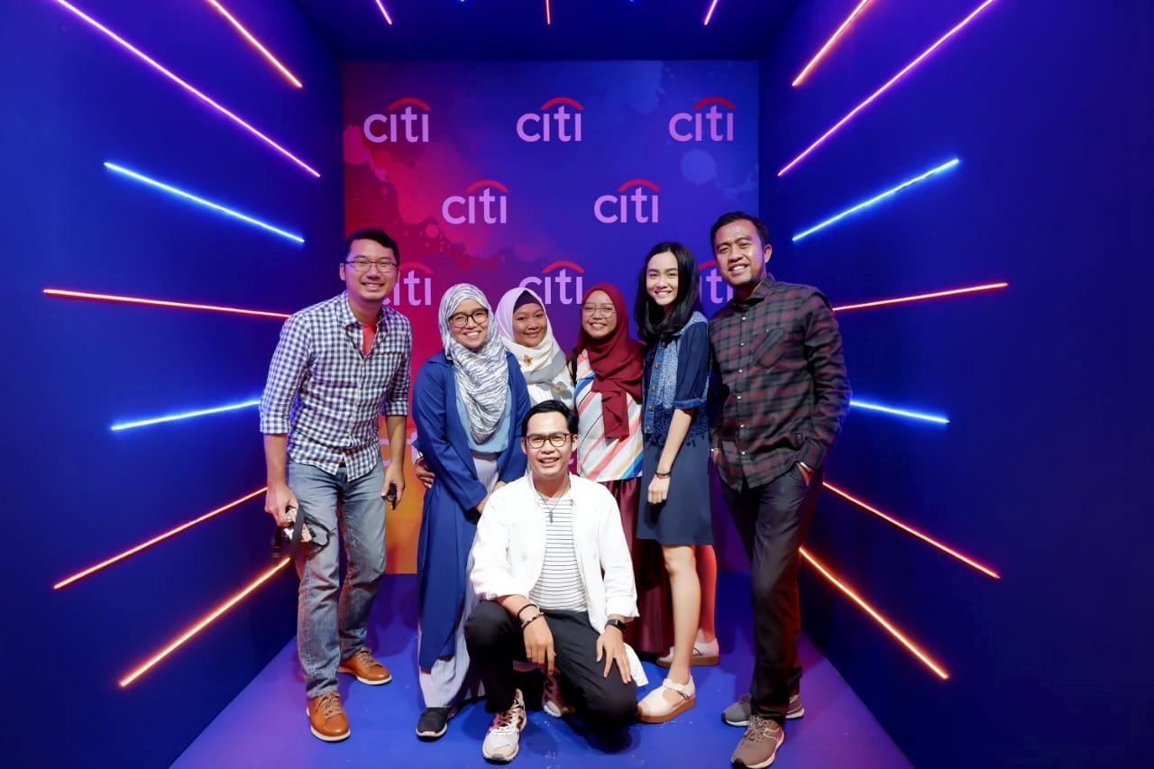 Citi Indonesia