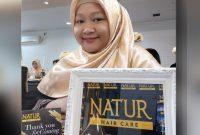 Acara Natur dan ISB