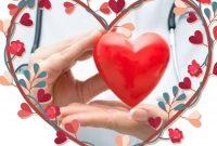 Mari lindungi diri dari penyakit jantung
