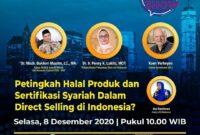 APLI Talkshow