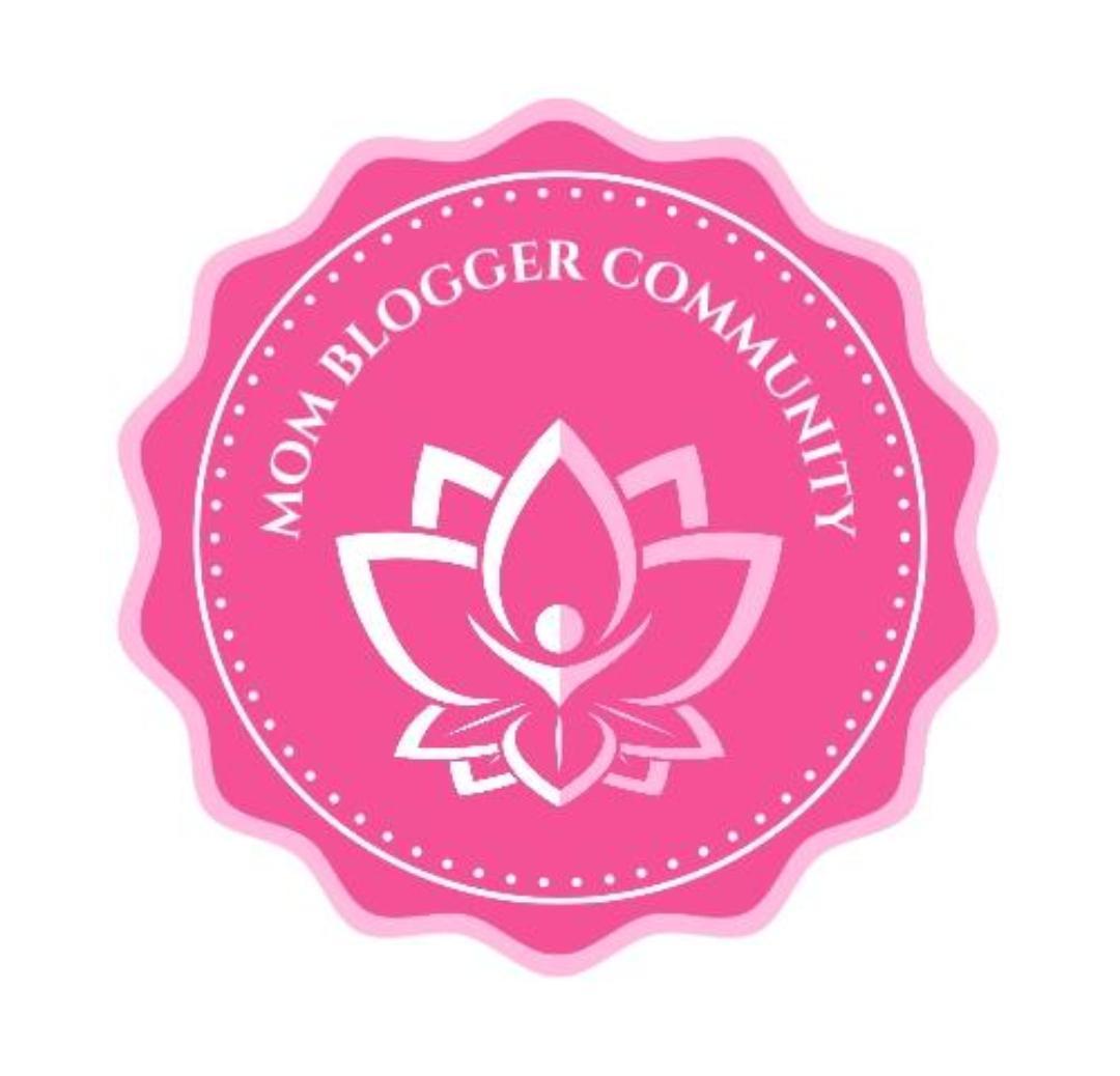 Mom Blogger Community